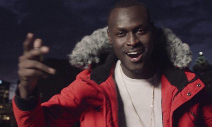 [Audio + Video] King Kaka ft. Kelechi Africana – Kesi