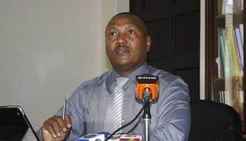 Exclusive Mass Firings At Popular Radio Station Leaves 2 Presenters Kenya Gist