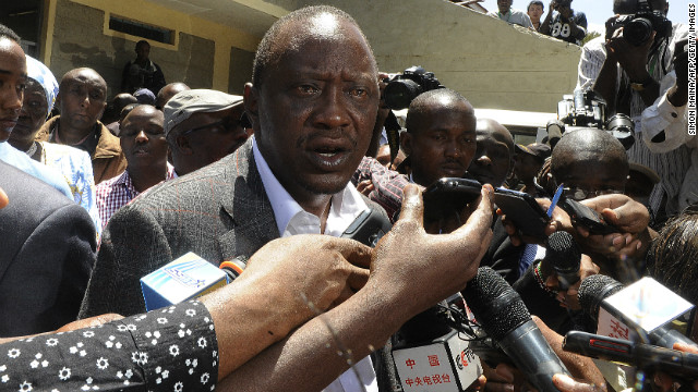Why Uhuru will never match his old man Mzee Jomo Kenyatta; he was rude, arrogant and ruthless