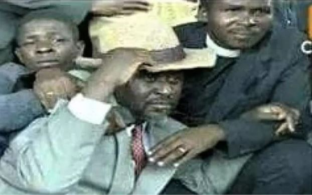 Why DP Ruto is wrong calling Raila a dynasty, Baba worked his way up from zero