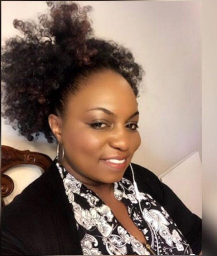 Shame as 7 Kisii men in diaspora gang up against successful Iron lady Doroh Ogega