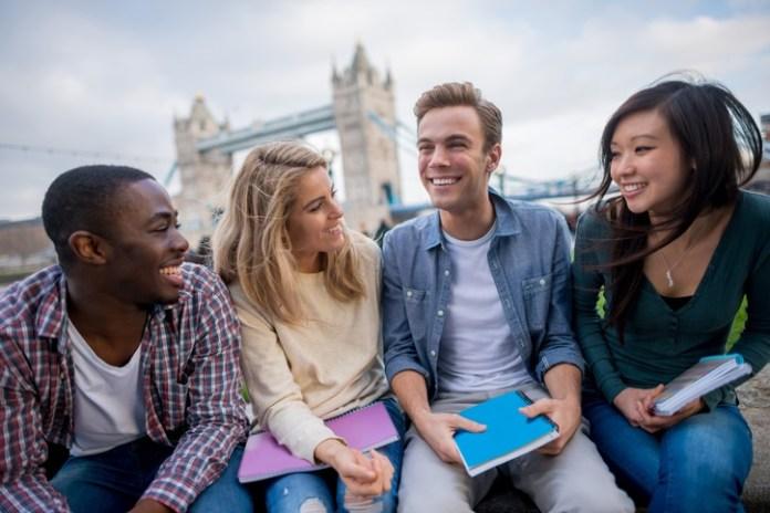 Scholarships for international short trainings, apply Now!