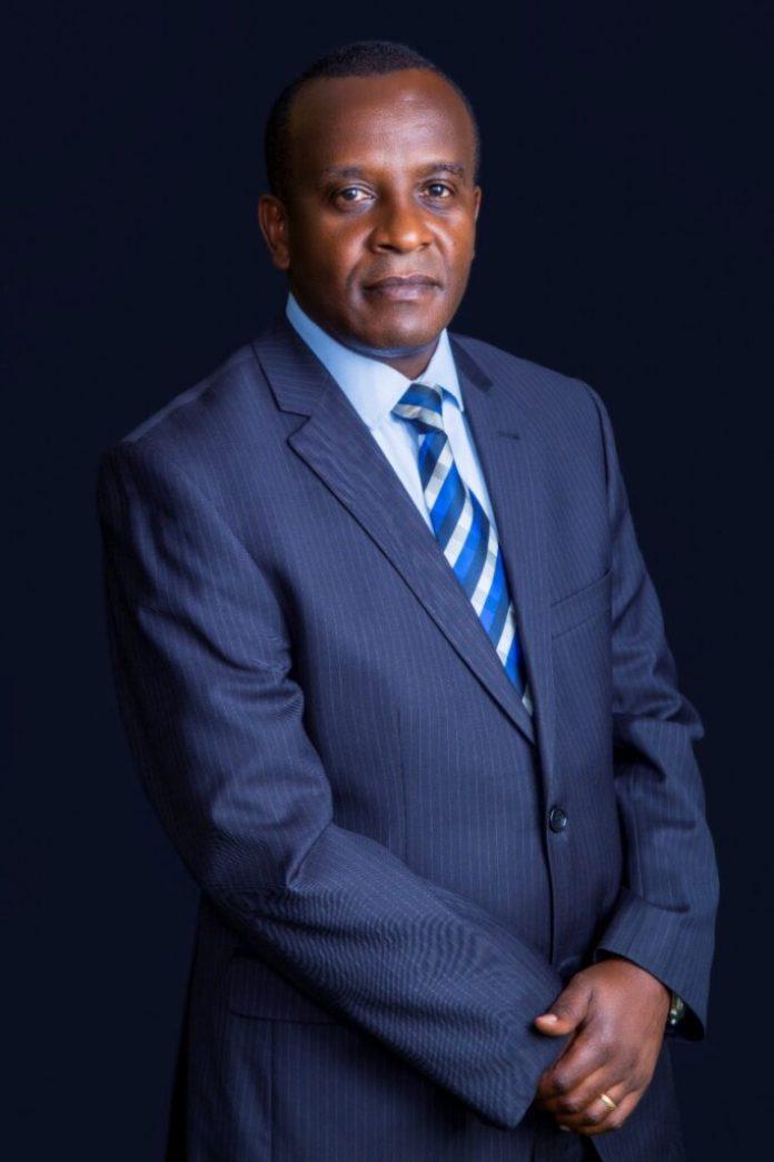 Caritas Microfinance Bank appoints David Mukaru as new CEO