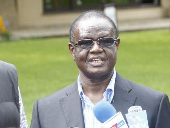 Governor Kiraitu Murungi: Why High Court ruling declaring BBI unconstitutional was WRONG