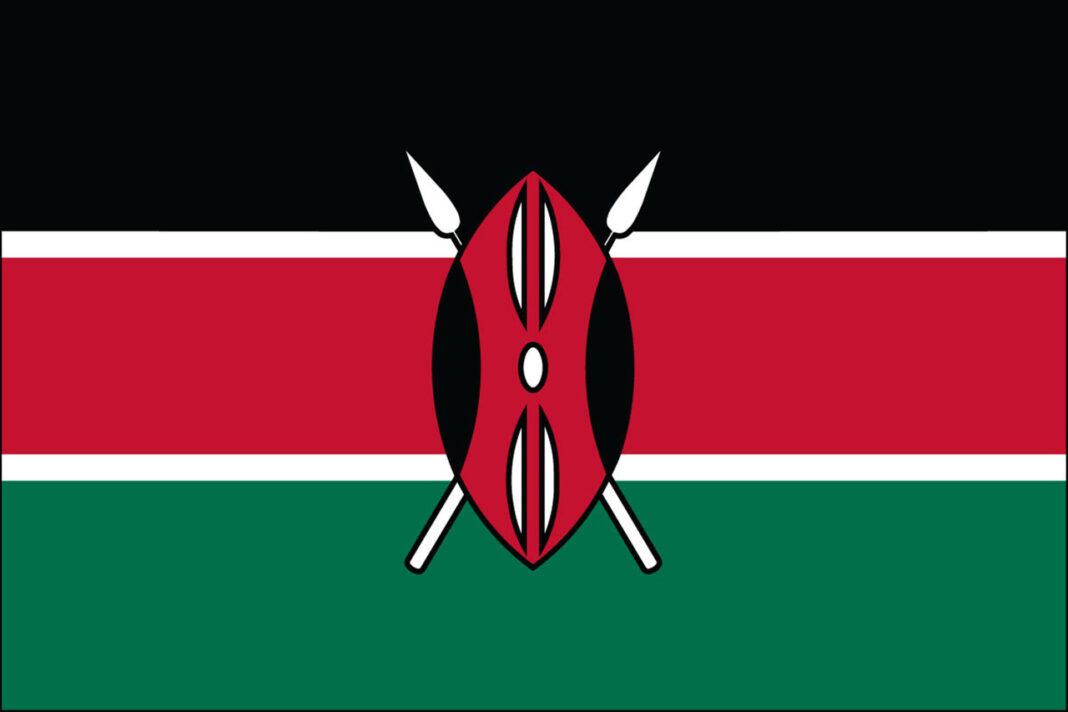 kenyagist background