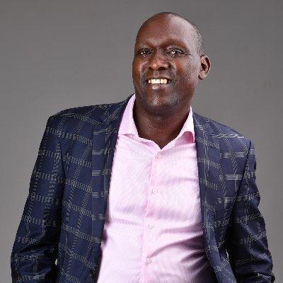 Businessman Kariri Njama has been selected as the Jubilee candidate for the Kiambaa by-election.