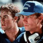 Varsity Blues - Paul Walker