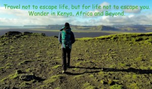 Destination Tips for First Time Solo Travelers and Backpackers