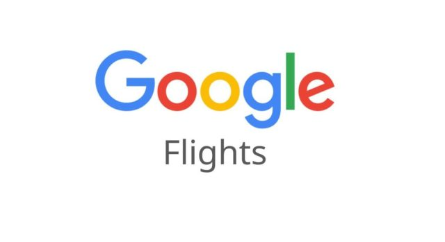 Traveling by Bus from Nairobi to Johannesburg google flights
