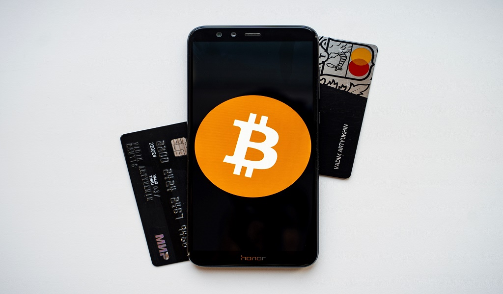 Kenya and Bitcoin A Match Made in Heaven