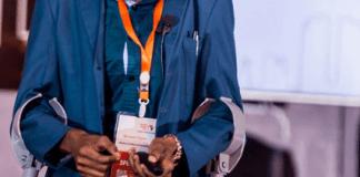 Kenyan-Collective-Bernard-Chiira-Strathmore-StanChart