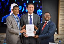 Kenyan-Collective-Microsoft-Policy-Innovation-Centre