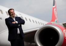 Kenyan-Collective-Airways-CEO-Sebastian-Mikosz