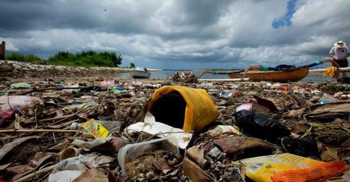 Kenyan-Collective-UNEP-Environmental-Pollution