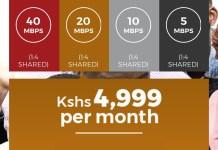 Kenyan-Collective-Safaricom-Home-Fibre