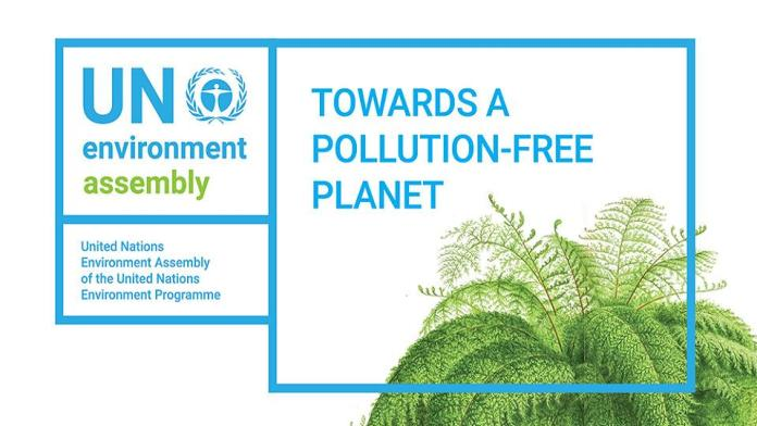 Kenyan-Collective-UNEP-Towards-A-Pollution-Free-Planet