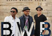 Kenyan-Collective-Safaricom-Jazz-BWB
