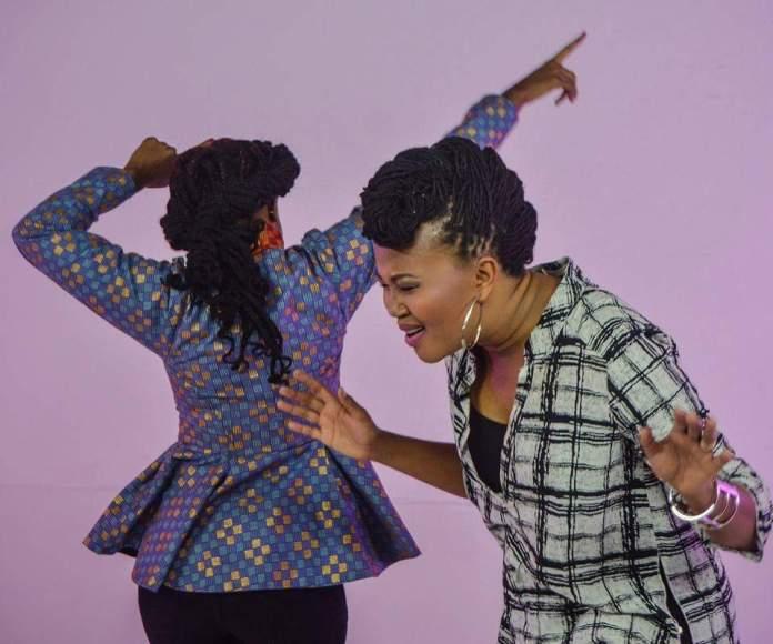 Kenyan-Collective-Agency-5ve-Laura-Karwirwa