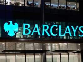 Kenyan-Collective-Barclays-Africa-Rebrands-Absa