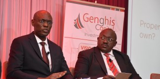 Kenyan-Collective-Genghis-Capital-Paradigm-Property-Home-Ownership