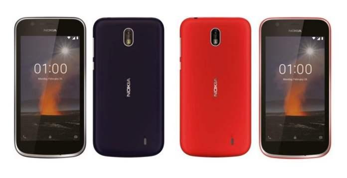 Kenyan-Collective-Nokia-1-Kenya