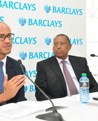 Barclays Kenya Posts 12% Profit Before Tax Growth In Q1 2019