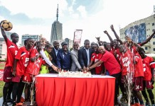 Kenyan-Collective-Copa-Coca-Cola-Marks-10-Years