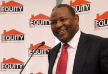 Kenyan-Collective-Equity-Bank-Dr-James-Mwangi