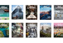 Kenyan-Collective-Etihad-Atlas-Magazine