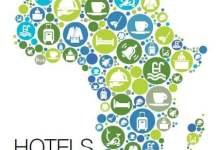Kenyan-Collective-Knight-Frank-Hotels-Report-2018