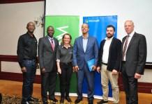 Kenyan-Collective-Microsoft-Seacom-Azure-Express-Route