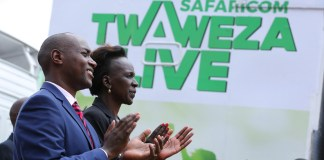 Kenyan-Collective-Safaricom-Shop-Nakuru