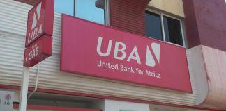 Kenyan-Collective-UBA-Bank-Kenya