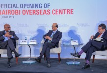 Kenyan-Collective-Singapore-Government-Agency-Enterprise-Singaporez-Opens-Nairobi-Overseas-Centre