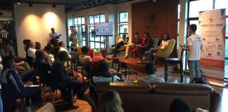 Kenyan-Collective-VivaTech-Partners-With-AfricArena