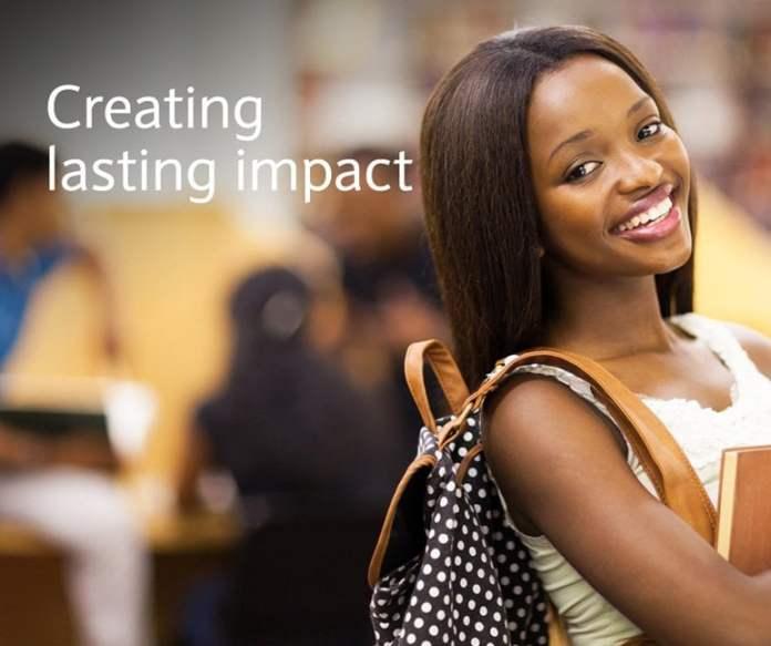 Kenyan-Collective-Barclays-Bank-Kenya-Mentorship-Programme