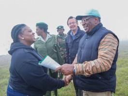 Kenyan-Collective-Saving-Mau-Eburu-M-PESA-Foundation