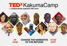 Kenyan-Collective-Tedx-Kakuma-Camp