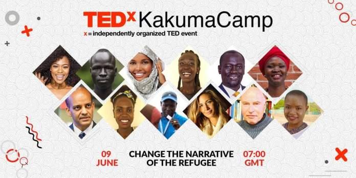 Kenyan-Collective-Tedx-Kakuma-Camp