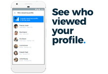 Kenyan-Collective-Truecaller-Reintroduces-Who-Viewed-Your-Profile-Feature-For-Pro-Subscribers