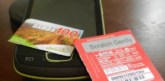 Kenyan-Collective-How-Scratch-Cards-Can-Land-You-In-Trouble