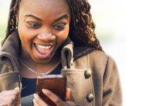 Airtel Customers To Enjoy Free Shopping Vouchers on Jumia