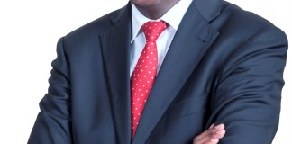 Kenyan-Collective-Equity-Confirms-Appointment-Polycarp-Igathe-Group-Chief-Commercial-Officer