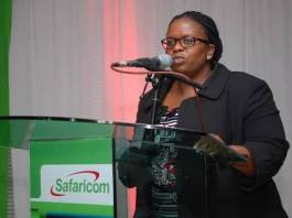 Why We're Doing Twaweza Live & How It Aligns With Our New Strategy - Sanda Ojiambo, Head of Corporate Responsibility At Safaricom