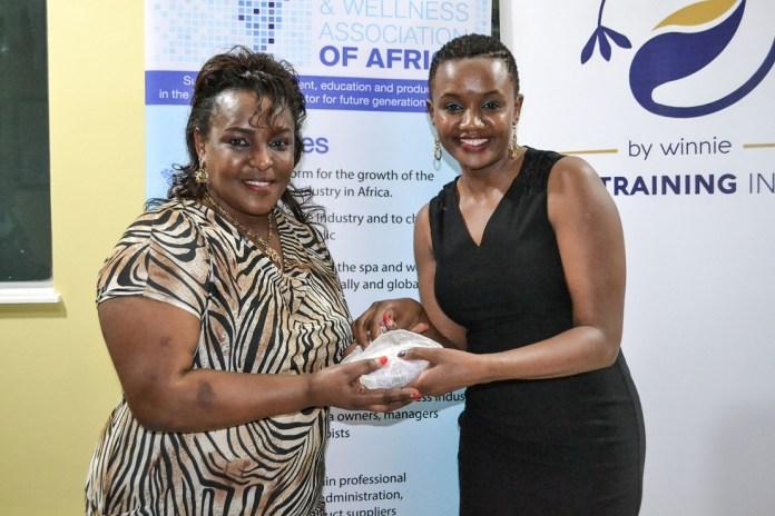 Kenya's Spa and Wellness sector hit Sh5Bn in 2017