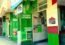 Fuliza; The New Service From Safaricom, CBA Bank & KCB M-PESA For M-PESA Customers