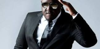 The Makings Of One Of Kenya's Greatest DJs - DJ Joe Mfalme