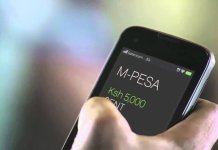 NSSF to Collect Tenant Purchase Scheme Installments, Service Charge Through M-PESA