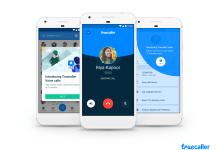 Truecaller Launches Truecaller Voice That Will Enhance Quality Of Audio Calls Made Through App