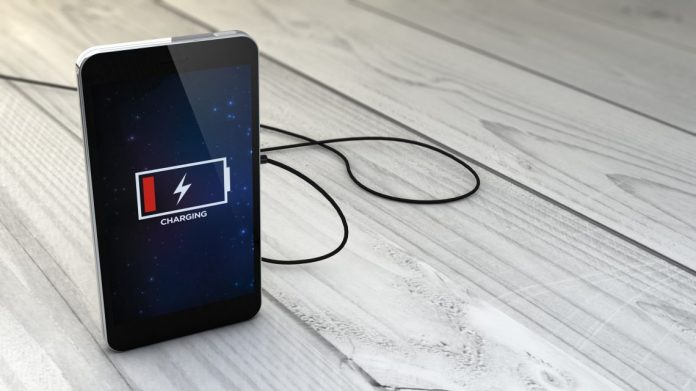 How To Increase Your Android Phone's Battery Life